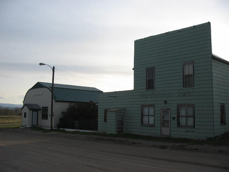 Montana_008
