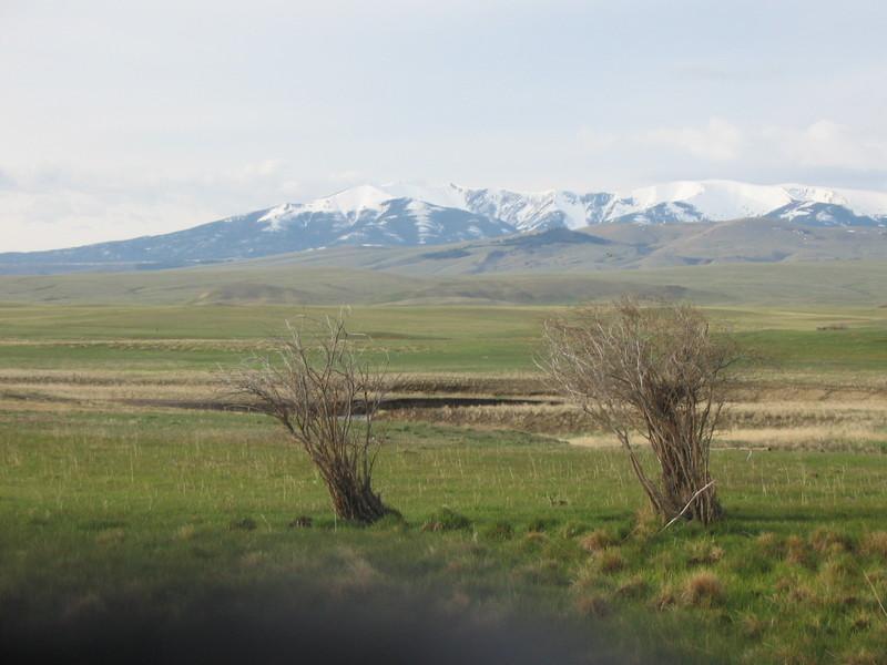 Montana_042