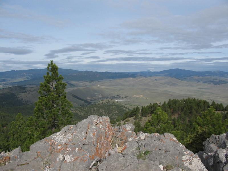 Montana_084