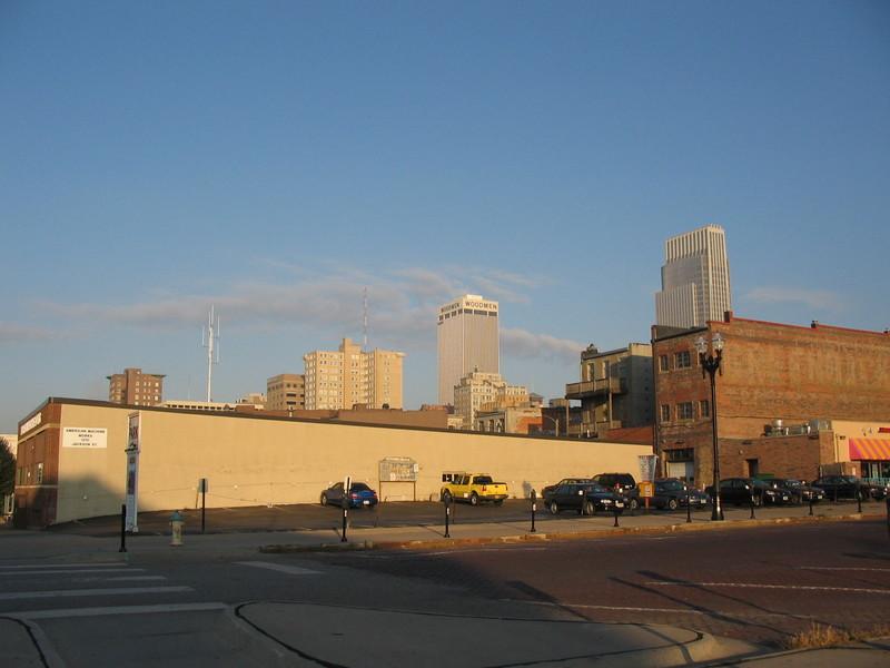 Nebraska_022