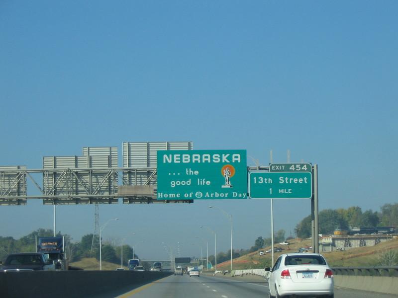 Nebraska_026_11