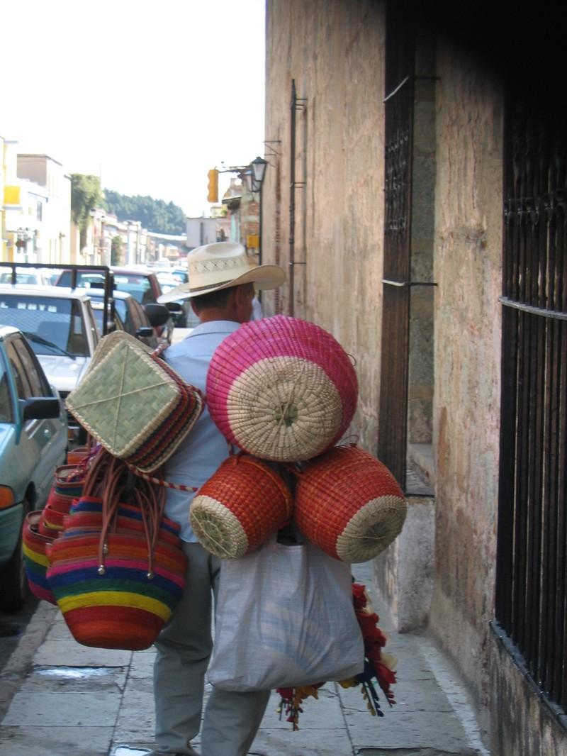 Oaxaca_i_077