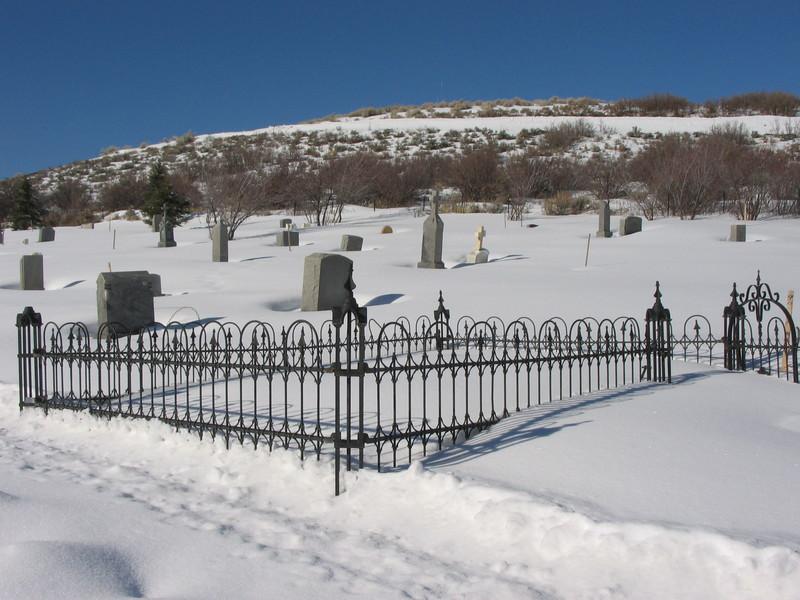 Park_city_cemetery_007