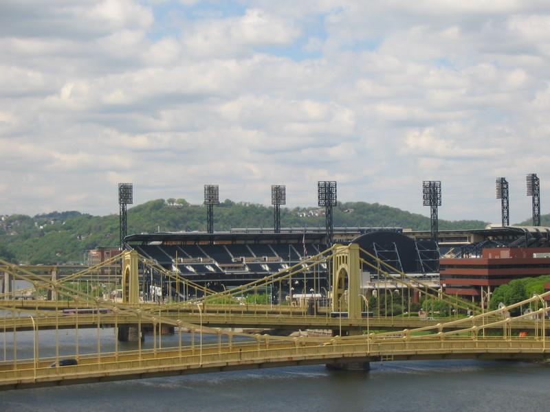 Pittsburgh_017