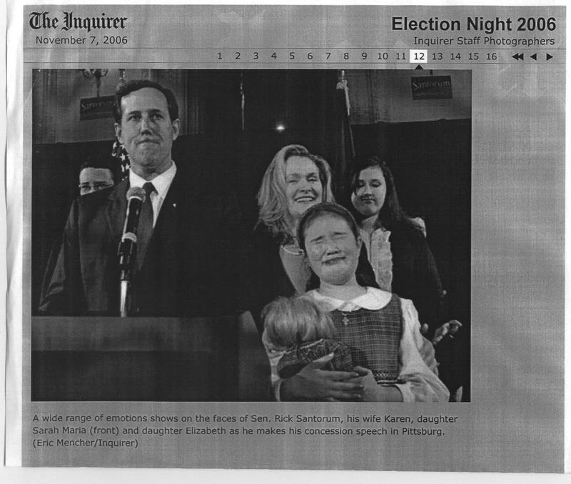 Santorum_concession